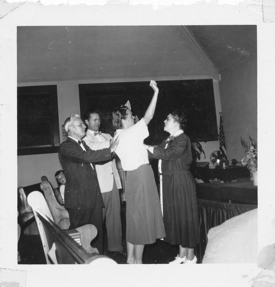 PentecostalChurch_Sept1954
