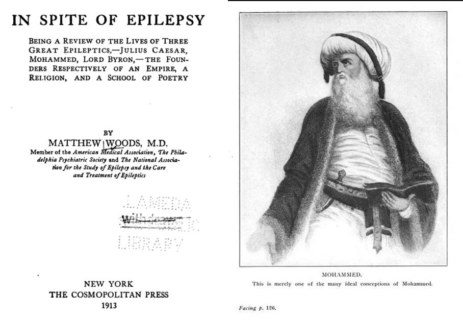 Mohammed_InSpiteofEpilepsy